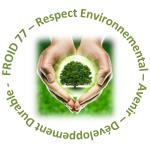 Froid77 - Charte Sécurité Environnement Qualité