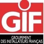Groupement des Installateurs Français